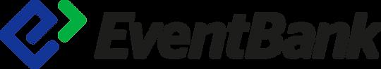 EventBank-logo-wide-en_2x.png