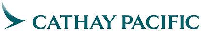 cathaypacific_master-logo_horizontal_gre