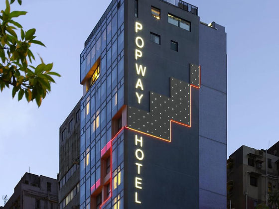 Popway Hotel.jpg