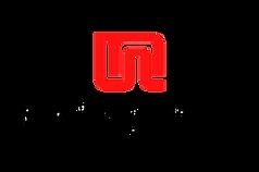 New-World-Development-logo.png