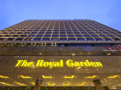 Royal Garden.jpg