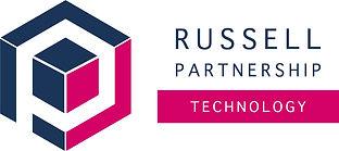 Russell Partnership - Technology - Lands