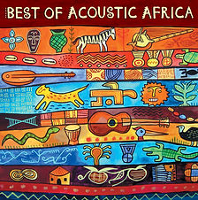 Best of Acoustic Africa Playlist.jpg