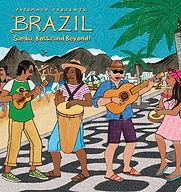 Brazil_WEB.jpg