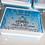 Thumbnail: Cinderella Soaps Party Favors/ Box