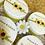 Thumbnail: Sunflower Soaps Party Favors