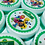 Thumbnail: Sesame Street Soaps Party Favors