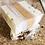 Thumbnail: Lavender Vanilla Goat Milk Soap