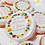 Thumbnail: Wedding Soaps Party Favors