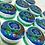 Thumbnail: PJ MASK SOAP PARTY FAVORS
