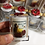 Thumbnail: Votive Candles/ Beauty and the Beast Favors