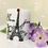 Thumbnail: Paris Handmade Candles