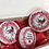 Thumbnail: Snoopy Valentines Soap Gift Box