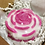 Thumbnail: 10 Quinceañera Soaps Rose Party Favors