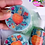 Thumbnail: Mother's Day Spa Boxes