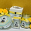 Thumbnail: Party Package 48 pieces! Candles and Soaps
