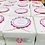 Thumbnail: Unicorn Soaps Favors With Boxes