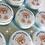 Thumbnail: Bear Baby Shower Soaps Favors