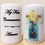 Thumbnail: First Communion Handmade Candles
