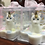 Thumbnail: Unicorn Soaps Cupcakes