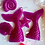 Thumbnail: 10 Mermaid tails Soaps Party Favors