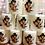 Thumbnail: Mickey Mouse Circus .. Candles