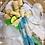 Thumbnail: 15 Tubes Bath Salts Wedding Favors