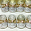 Thumbnail: Name Baby Shower Candles