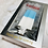 Thumbnail: Baby Gift Box/ Set Popsicle/ Perzonalized Towel/Bear/ Soap