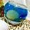Thumbnail: SeaShells Gel Candle