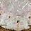 Thumbnail: Baby Princess Soaps Party Favors