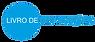 livro_de_reclamacoes_online.webp