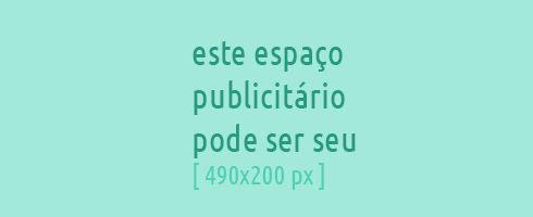 pub490x200.jpg