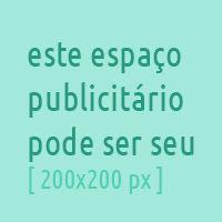 pub200x200.jpg