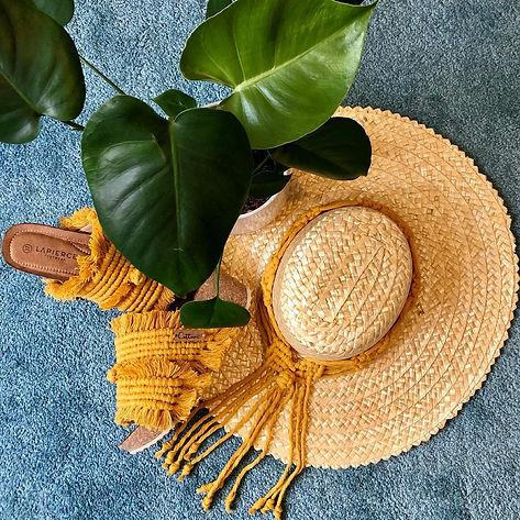 cottonid by dora artesanato portugues.jpg