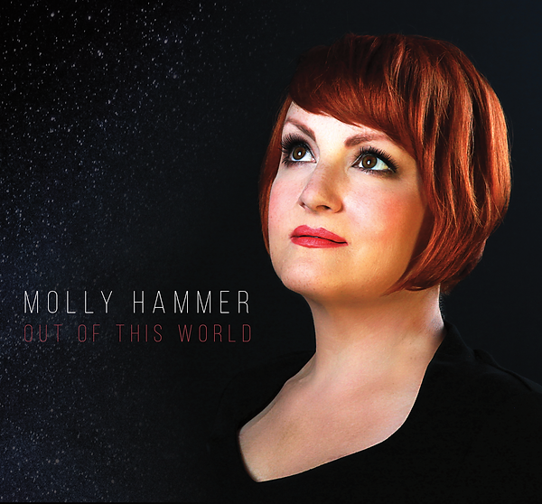 Molly Hammer Album Cover Layout MAIN NEW