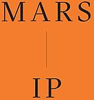Logo-orange-3.png