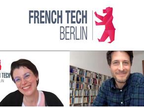French Tech - Legal Tool Box #1