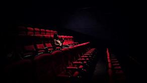 Le bonus pour la parité, une subvention pour stimuler la parité dans le cinéma français