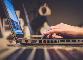 🇩🇪 - Der Aufruf zur zukünftigen Nutzung von SSL/TLS Verschlüsselungen bei Online-Verkaufswebseiten