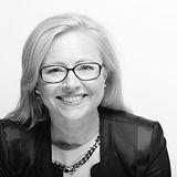 Susanne Klingenberg.jpg