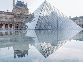 🇫🇷 - Focus France /Allemagne sur le droit de photographier les bâtiments et autres sculptures