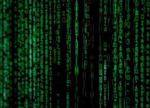 🇩🇪 - Die IP-Adresse ist nun Teil der Familie der persönlichen Daten