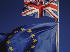 Brexit 2021- Que va-t-il advenir de vos marques ?