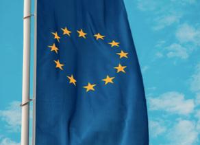 🇩🇪 - Die Änderungen der Unionsmarkenverordnung ab dem 01. Oktober 2017