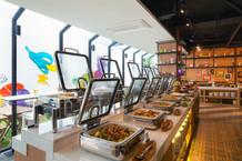 H9906_Streats-Cafe-Lunch-buffet1.jpg