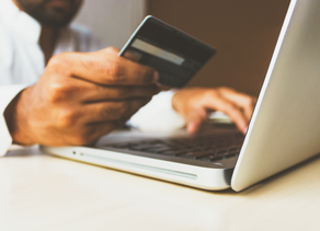 🇬🇧 - The use of personal banking card data as part of remote payments
