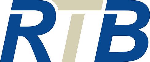 logo_rtb_cmyk.jpg
