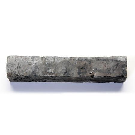 Great Wall Brick 01   Size: 2-1/8″ x 8-3/8″   Thickness: 1-1/2″