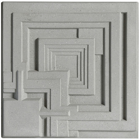 Architectural Motifs
